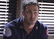 Chicago Fire: Severide precisa ser forte no amor no trailer do episódio 5x20