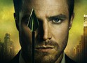 Arrow: Oliver e Felicity presos no bunker no trailer do episódio 5x20