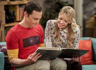 The Big Bang Theory: Sheldon tem nova companheira no trailer e fotos da 10ª season finale