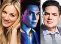 Audiência de quinta: season finales de Big Bang, Riverdale, Chicago Med, e mais!