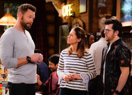 The Great Indoors: CBS cancela comédia com Joel McHale após 1ª temporada
