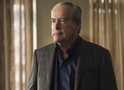 Powers Boothe, ator de Agents of SHIELD, morre aos 68 anos