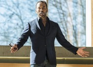 Wisdom of the Crowd: nova série da CBS com Jeremy Piven ganha trailer e fotos