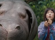 Cinema x Streaming: Netflix é vaiada no festival de Cannes com filme Okja