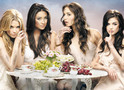 Pretty Little Liars: novo trailer e cena do episódio final nos preparam para despedida!