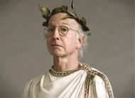 Curb Your Enthusiasm: HBO divulga teaser e data de estreia da 9ª temporada