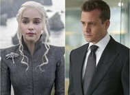 Séries na Semana: Game of Thrones e Suits estreiam novas temporadas!