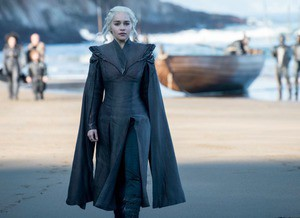 Game of Thrones: trailer da Comic-Con com cenas dos próximos episódios da 7ª temporada