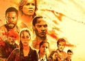 Fear the Walking Dead: trailer da segunda parte da 3ª temporada exibido da Comic-Con