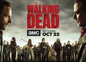 The Walking Dead: assista ao trailer da 8ª temporada exibido da Comic-Con