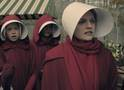 The Handmaid's Tale é a grande vencedora do Television Critics Association Awards 2017