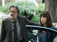 The Sinner: ação arriscada no trailer promocional do 6º episódio