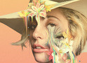 Gaga: Five Foot Two, documentário da Netflix sobre Lady Gaga, ganha trailer e pôster