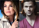 Copa de Séries 2017: Grey's Anatomy e Supernatural disputam a grande final