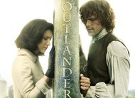 Outlander: Claire procura por Jamie no trailer do episódio 3x04