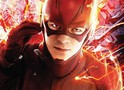 The Flash: obstáculos na vida de Barry na sinopse do episódio 4x02
