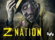 Z Nation: regras mudam no trailer do segundo episódio da 4ª temporada