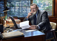 Mr. Mercedes, adaptação de obra de Stephen King, é renovada para 2ª temporada