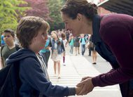Extraordinário: trailer final do drama com Julia Roberts e Jacob Tremblay