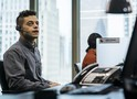 Mr. Robot: Eliot ansioso no trailer do episódio 3x05