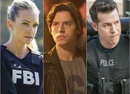 Audiência de quarta: Criminal Minds, Riverdale e Chicago PD registram queda