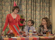 One Day at a Time: Netflix divulga data de estreia da 2ª temporada