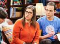 The Big Bang Theory: experimento com amigos na sinopse e data do primeiro episódio de 2018