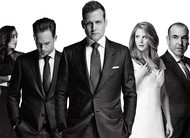 Suits: trailer e data de retorno dos novos episódios da 7ª temporada