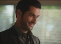Lucifer: Pierce e Amenadiel batem um papo no trailer do episódio 3x14