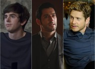 Audiência de segunda: Good Doctor, Lucifer e The Resident em alta