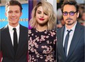 Tom Holland, Selena Gomez e outros nomes se juntam a Downey Jr. no novo Dr. Dolittle