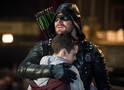 Arrow: segredo do Arqueiro Verde exposto no trailer do episódio 6x13