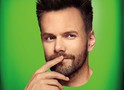 The Joel McHale Show with Joel McHale: trailer do novo programa de variedades da Netflix