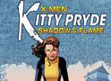 Kitty Pryde: filme solo da personagem dos X-Men terá diretor de Deadpool