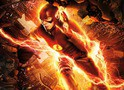 The Flash: explosão de bomba em Central City nas sinopses dos episódios 4x14 e 4x15