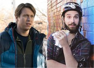 HBO renova Crashing e High Maintenance para 3ª temporadas