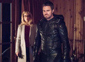 Arrow: equipes se enfrentam no trailer e cenas do episódio 6x14