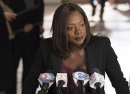 how to get away with murder season 3 finale explained