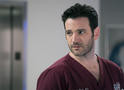 Chicago Med: sinopse e cenas completas do episódio 3x12