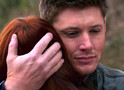 Supernatural: retorno de personagem querida marca episódio 13x18 [SPOILER]