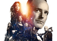 "Agents of SHIELD: título do final da 5ª temporada sugere ""o fim"""