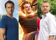 CBS renova 7 séries, incluindo Hawaii Five-0, MacGyver e NCIS: Los Angeles