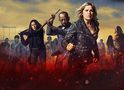 Fear the Walking Dead: mudança de rumos nas sinopses da 4ª temporada