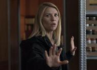 Homeland: Carrie traça missão no trailer e cena do penúltimo episódio da 7ª temporada