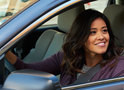 Brooklyn 99: revelada a personagem de Gina Rodriguez, de Jane The Virgin, na season finale