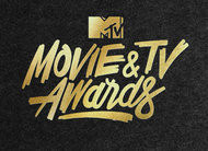 MTV Movie & TV Awards: Pantera Negra, Stranger Things lideram indicações do ano