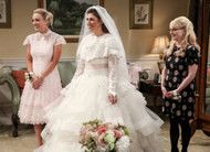 The Big Bang Theory: convidados ilustres no trailer e cenas da 11ª season finale