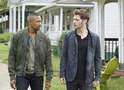 The Originals: Klaus finalmente descobre quem sequestrou Hayley no episódio 5x04 [SPOILER]