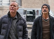 Chicago PD: personagens se despedem da série no final chocante da 5ª temporada [SPOILER]
