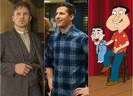 Audiência de domingo: Timeless cresce na finale, Brooklyn Nine-Nine e Family Guy em alta